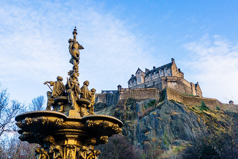 edinburgh architecture img